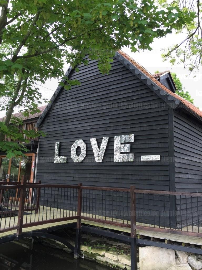 Light Up Letter Hire Love Light Mr Mrs Light Up Letters 2ft 3ft 4ft 5ft